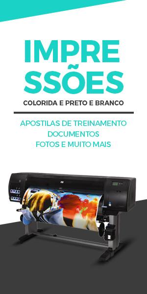 impressoes-300